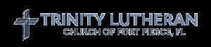 Trinity Lutheran Church of Fort Pierce